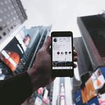 Social Media: Be Global, Get Personal